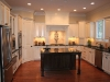 Kitchens by Jay Summers Homes