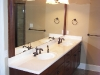 Baths by Jay Summers Homes