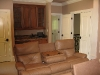 Jay Summers Homes - Home Theatres