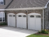 Jay Summers Homes - Garages