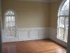 Jay Summers Homes - Bonus Rooms