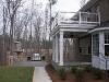 Jay Summer Homes - Decks